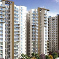 4 BHK+Servant Room Apartment For Sale In Gurgaon, On Dwarka Expressway