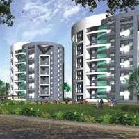 1 BHK Apartment For Sale In Bangalore, Jalahalli