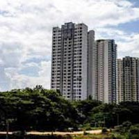 2 BHK Apartment For Sale In Bangalore, Jalahalli