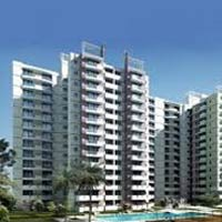 3 BHK Apartment For Sale In Noida Extension