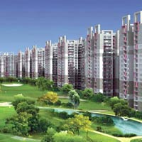 2 BHK Apartment For Sale In Noida Extension
