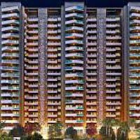 3 BHK Apartment For Sale In Gurgaon Sector- 92