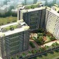2 Bhk Apartment For Sale In Bangalore, Mysore Road