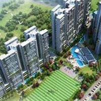 2 BHK Apartment For Sale In Noida Sector 150