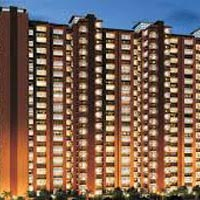 2 BHK Apartment For Sale In Noida Extension, Tech Zone 4