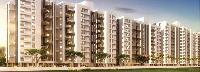 1 BHK Flats & Apartments for Sale in Sus, Pune