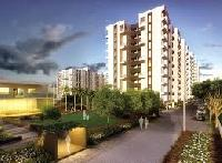 2 BHK Flats & Apartments for Sale in Sus, Pune