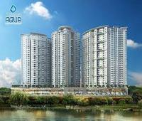 2 BHK Flats & Apartments for Sale in KR Puram, Bangalore East
