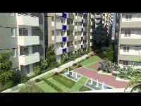 3 BHK Flats & Apartments for Sale in Gachibowli, Hyderabad West