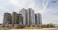3 BHK Flats & Apartments for Sale in Gachibowli, Hyderabad West