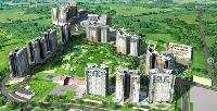 1 BHK Flats & Apartments for Sale in Hinjewadi, Pune
