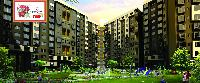 3 BHK Flats & Apartments for Sale in Greater Noida