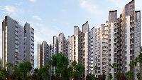 3 BHK Flats & Apartments for Sale in Kanakpura Road, Bangalore South