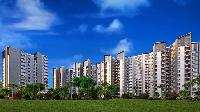4 BHK Flats & Apartments for Sale in Bangalore