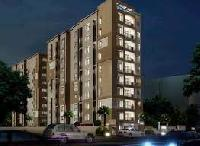 2 BHK Flats & Apartments for Sale in Thoraipakkam, Chennai South
