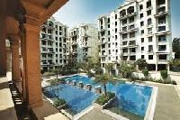 3 BHK Flats & Apartments for Sale in Mahalunge, Pune