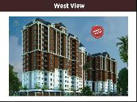 3 BHK Flats & Apartments for Sale in Anekal Road, Bangalore
