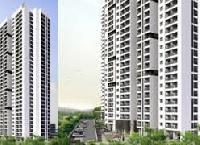 3 BHK Flats & Apartments for Sale in Kukatpally, Hyderabad West