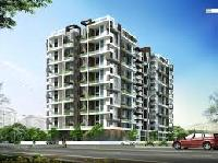 4 BHK Flats & Apartments for Sale in Hitech City, Hyderabad West