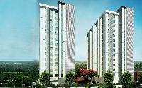 2 BHK Flats & Apartments for Sale in Chennai