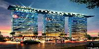 850 Sq. Feet Office Space for Sale in Sector 90, Noida