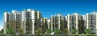 3 BHK Flats & Apartments for Sale in Noida