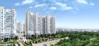 3 BHK Individual House for Sale in Sector 27, Greater Noida
