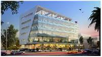 500 Sq.ft. Office Space for Sale in Bangalore