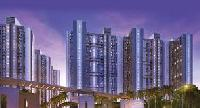 1 BHK Flats & Apartments for Sale in Kolshet Road, Thane