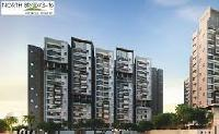 2 BHK Flats & Apartments for Sale in Bangalore