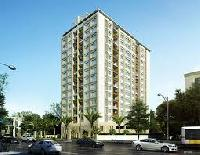 2 BHK Flats & Apartments for Sale in ECR, Chennai South