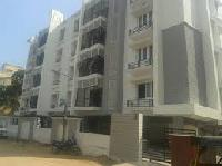 4 BHK Flats & Apartments for Sale in ECR, Chennai South