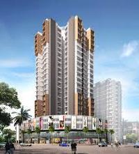2 BHK Flats & Apartments for Sale in Sanatnagar, Hyderabad East