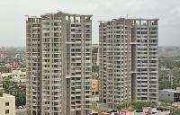 3 BHK Flats & Apartments for Sale in Sanatnagar, Hyderabad East
