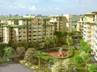 4 BHK Flats & Apartments for Sale in GST Road, Chennai South