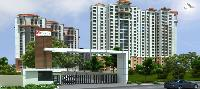 1 BHK Flats & Apartments for Sale in Whitefield, Bangalore East
