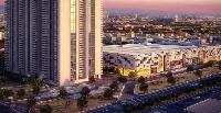 4 BHK Flats & Apartments for Sale in Whitefield, Bangalore East