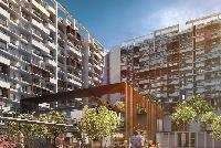 1 BHK Flats & Apartments for Sale in Bavdhan, Pune