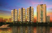 3 BHK Flats & Apartments for Sale in Salt Lake, Kolkata North