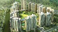 1 BHK Flats & Apartments for Sale in Sohna Road, Gurgaon