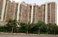 2 BHK Flats & Apartments for Sale in Thane West, Thane