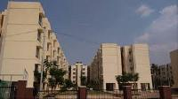 1 BHK Flats & Apartments for Sale in Kumbalgodu, Bangalore South