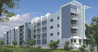 3 BHK Flats & Apartments for Sale in Mogappair, Chennai West