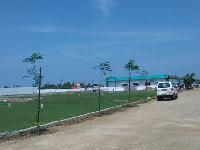 Residential Plot for Sale in Oragadam, Chennai South
