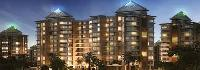 2 BHK Flats & Apartments for Sale in Rajarhat, Kolkata East