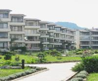 2 BHK Flats & Apartments for Sale in Sector 27, Greater Noida