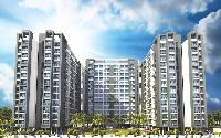 2 BHK Flats & Apartments for Sale in Thane