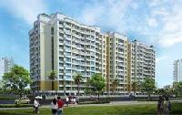 1 BHK Flats & Apartments for Sale in Mulund West, Mumbai Central