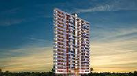 3 BHK Flats & Apartments for Sale in E M Bypass, Kolkata South