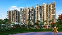 3 BHK Flats & Apartments for Sale in Sohna Road, Gurgaon
